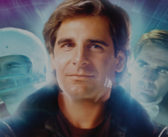 """Quantum Leap"" Complete Series Now on Blu-ray"