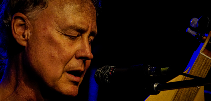 Bruce Hornsby Returns to Knuckleheads Saloon