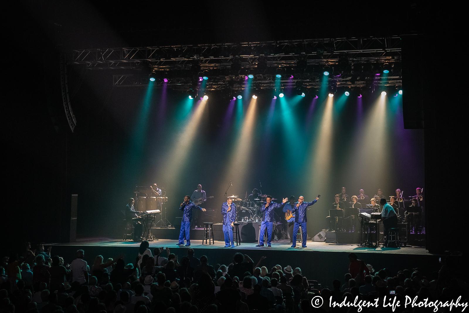 Star casino concerts isleta resort & casino